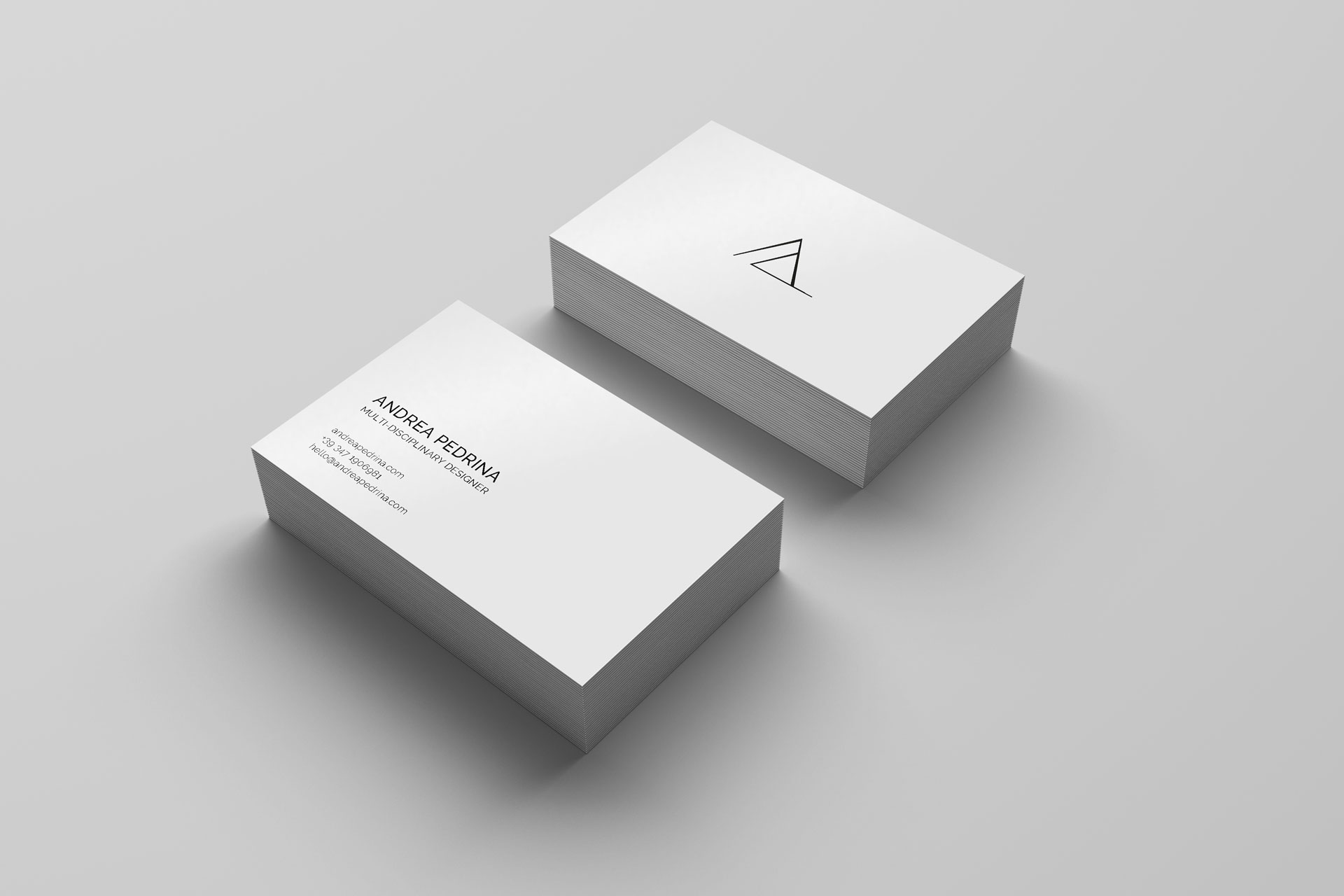 Elegant Photograph Of Got Print Business Cards - Business Cards ...